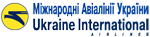 Ukraine Int. Airlines